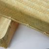 竹製弁当箱
